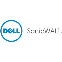 Dell SonicWALL SOHO - Security appliance - with 2 years SonicWALL Comprehensive Gateway Security Suite - 5 ports - 10Mb LAN, 100Mb LAN, GigE - SonicWALL Secure Upgrade Plus Program a
