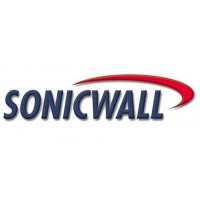 Dell SonicWALL TZ400 - Security appliance - with 3 years SonicWALL Comprehensive Gateway Security Suite - 7 ports - 10Mb LAN, 100Mb LAN - SonicWALL Secure Upgrade Plus Program a