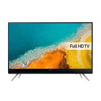 Samsung UE32K5100AK - 32 Class - 5 Series LED TV - 1080p (Full HD) - indigo black a
