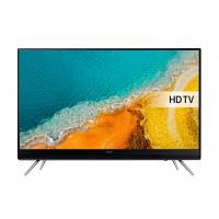 Samsung UE32K4100AK - 32 Class - 4 Series LED TV - 720p - indigo black a
