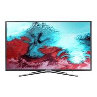 Samsung UE32K5500AK - 32 Class - K5500 Series LED TV - Smart TV - 1080p (Full HD) - Micro Dimming Pro - dark titan a