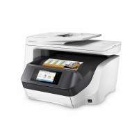 OFFICEJET PRO 8730 AIO PRINTER a