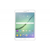 Samsung Galaxy Tab S2 - Tablet - Android 6.0 (Marshmallow) - 32 GB - 8 Super AMOLED ( 2048 x 1536 ) - microSD slot - white a