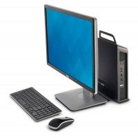Dell Optiplex Micro AIO Mount a