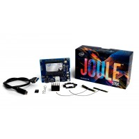 Intel Joule 570x Developer Kit a