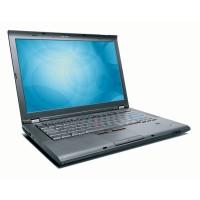 IBM T410 4G 250GB W10PRO a
