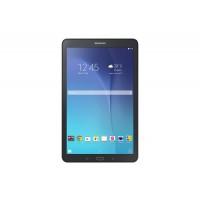 Samsung Galaxy Tab E - Tablet - Android - 8 GB - 9.6 TFT ( 1280 x 800 ) - microSD slot a
