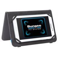 Targus Universal Tablet Flip Case 7-8 Grey - THZ338EU a