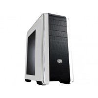 Cooler Master CM 690 III Midi-Tower Black,White a
