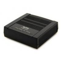 ZyXEL P-660R-D1 Postable ADSL2+ Router a