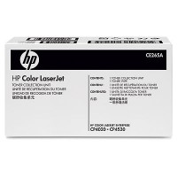 HP toner collection unit for HP LaserJet CP4525/CM4540 a