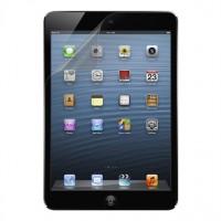 Belkin Screen Overlay for iPad Mini in Matte - F7N012cw a