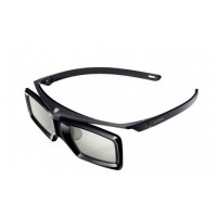 Sony TDG-BT500APSE RF 3D Glasses for VPL-VW500ES. Full HD 3D Initiative compliant. a