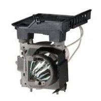 Lamp module for NEC U250X Projector. Type = NSH, Power = 230 Watts, Lamp Life = 2500 Hours. Now with 2 years FOC warranty. a