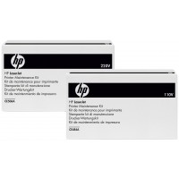 HP LaserJet toner collection unit: contains 1 HP LaserJet CP3525/CM3530 MFP toner collection unit with approximately 36,000 pages capacity a