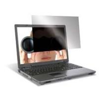 Privacy Screen 12.5 Widescreen a
