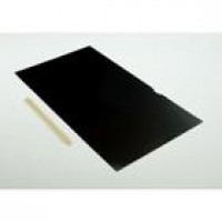 PF12.5W - Notebook privacy filter - 12.5 wide - for ThinkPad Edge 11, E120, E125, E130, E135, ThinkPad X120, X121, X130, X220, X230, X240 a