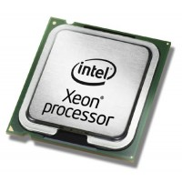 Intel Xeon E5-2407V2 - 2.4 GHz - 4 cores - 4 threads - 10 MB cache - LGA1356 Socket - Box a