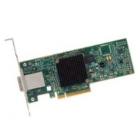 N2225 SAS/SATA HBA for IBM System x a