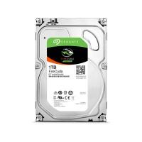 Seagate FireCuda 3.5 1000GB Serial ATA III internal hard drive a