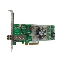 Dell HBA External Controller - Storage controller - SAS 12Gb/s - 1.2 GBps - for PowerEdge R430, R530, R930, T130, T330, T430, T630, PowerVault MD1400, TL1000 a