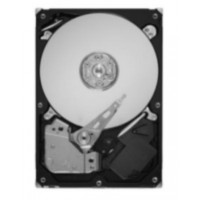 4 TB 7,200 rpm 6 Gb SAS NL 3.5 Inch HDD a