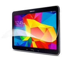 Targus - Screen protector - transparent - for Samsung Galaxy Tab A (9.7 in) a