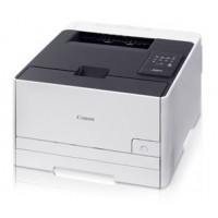 Canon i-SENSYS LBP7100Cn, A4 laser printer, up to 14ppm in both colour and black and white, up to 1200 x 1200 dpi, 150 sheet paper cassette, quiet and energy efficient a