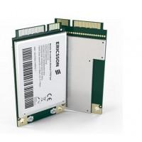 ThinkPad Mobile Broadband - Global a