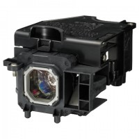 Lamp module for NEC M350XS/M300WS/P420X Projectors. Now with 2 years FOC warranty. a