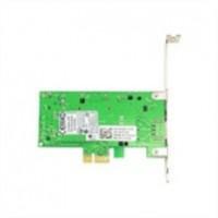 QLogic 5720 - Network adapter - PCIe 2.0 x2 - Gigabit Ethernet x 2 - for PowerEdge R220, R320, R420, T320, T430, VRTX M520, PowerVault DL2300, NX3200, NX3300 a