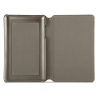 Acer B1-720 Protective Portfolio Case 7  - White a
