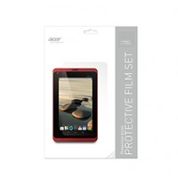 Acer A1- Protective Screen Film a