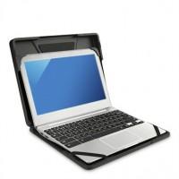 Belkin Air Shield Case 11 Devices Black a