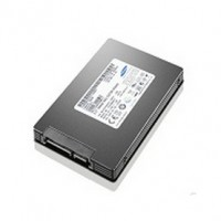 ThinkStation 128GB SATA  2.5 SSD a