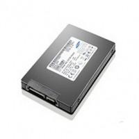 ThinkStation 128GB SATA  2.5 SSD a