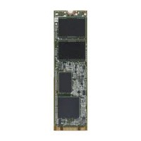 SSD/540s 180GB M.2 80mm SATA 16nm 1P a