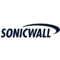 Dell SonicWALL Hardware Maintenance - Technical support - maintenance - 3 years - for P/N: 01-SSC-7665 a