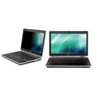 3M Privacy Filter - Notebook privacy filter - 14 - for Dell Latitude E7450 a