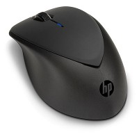HP X4000b Bluetooth Mouse a