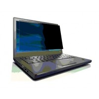 Lenovo 3M ThinkPad X240 Series Touch Privacy Filter a
