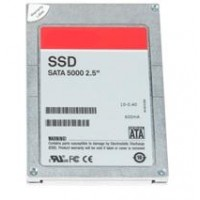 Dell - Solid state drive - 128 GB - internal - 2.5 - SATA 6Gb/s - for Inspiron 3252, Latitude 3350, E5540, E6440, E6540, OptiPlex 3030, 3240, 90XX, Vostro 35XX a