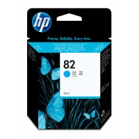 INK CARTRIDGE NO 82 a