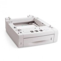 Xerox - Media tray - 525 sheets in 1 tray(s) - for ColorQube 8570, 8580, 8870, 8880 a