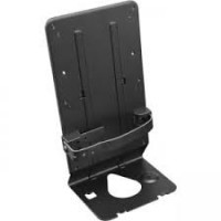 ThinkCentre Tiny L-Bracket Mounting Kit (Universal Belt) a