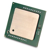 Intel Xeon E5-2630V4 - 2.2 GHz - 10-core - 20 threads - 25 MB cache - for System x3550 M5 a