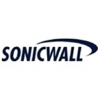 Dell SonicWALL Email Anti-Virus Mcafee and SonicWALL Time Zero - Subscription licence ( 1 year ) - 5000 users - for Email Security 6000 a