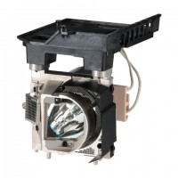 Lamp module for NEC U310W Projector., Lamp Life (Hours) = 2500 STD/3000 ECO. Now with 2 years FOC warranty. a