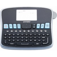 DYMO LabelManager 360D Qwerty 19mm a