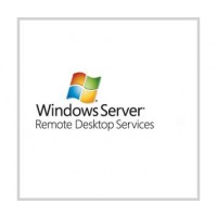 Lenovo Win Serv 2012 Remote Desktop CAL ***For use with Lenovo products only*** a